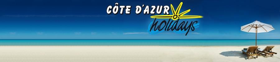 Camping saint tropez mobilhome port grimaud c te d 39 azur - Cote d azur holidays camping port grimaud ...